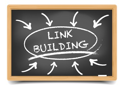 what is a backlink and how do you start getting backlinks