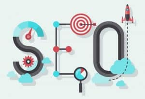 Google SEO Ranking Factors for 2017